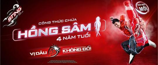 Đu đưa cùng Trọng Hiếu trong Step Up Việt - Ảnh 4.