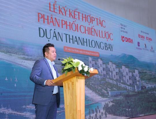 Nam Group & DKRA Việt Nam ký kết hợp tác - Ảnh 6.