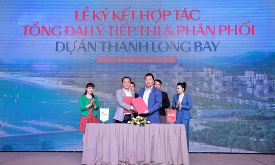 Nam Group & DKRA Việt Nam ký kết hợp tác - Ảnh 4.