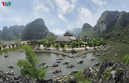 Tháng 10, du khách không nên bỏ qua những địa điểm du lịch này - Ảnh 7.