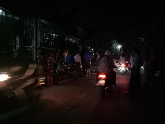 Cựu CSGT Đồng Nai bắn chết người sắp bị đưa ra xét xử - Ảnh 1.