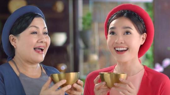 TVC quảng bá hạt nêm CHIN-SU lọt top APAC YouTube Leaderboard tháng 8 - Ảnh 2.