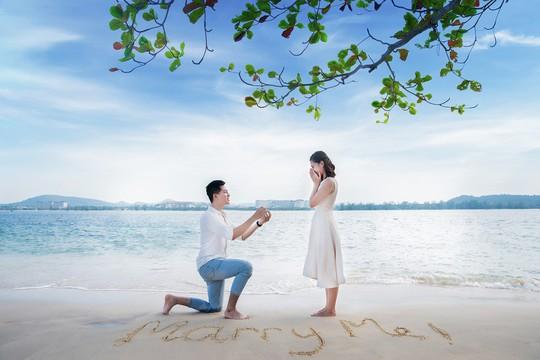 5 điểm check-in lãng mạn nhất tại nơi tổ chức đám cưới Đông Nhi - Ông Cao Thắng - Ảnh 4.