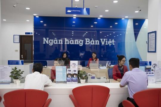 Ngân hàng Bản Việt giảm lãi suất tiền gửi - Ảnh 2.