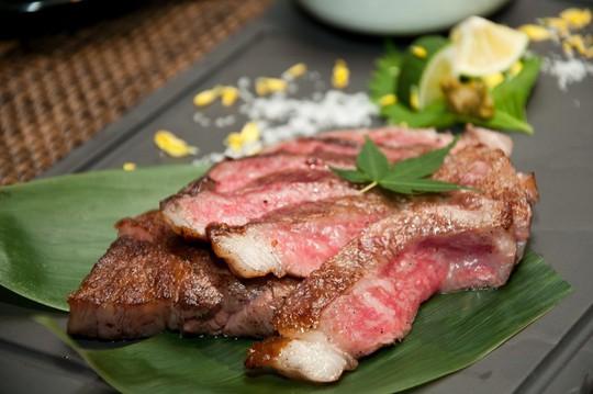 Vượt bò Wagyu, 2 món bình dân Việt xếp hạng cao trên báo Mỹ - Ảnh 4.