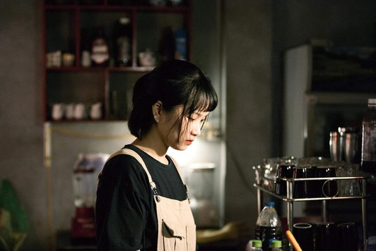 7 góc cà phê ấm cúng cho ngày Hà Nội se lạnh - Ảnh 11.