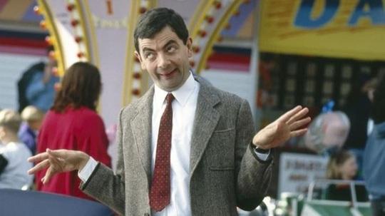 Những sự thật ít biết về Mr.Bean - Ảnh 2.