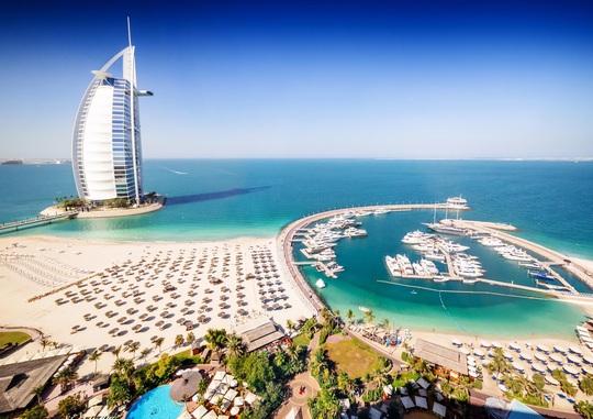 Chuyên gia mạng lưới trao đổi về kỳ nghỉ lớn nhất thế giới về điểm đến mùa Thu Đông - Ảnh 2.