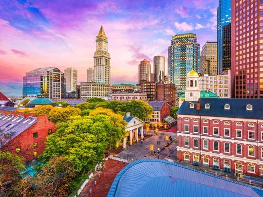 Thành phố nào nhiều nhà triệu đô nhất tại Mỹ? - Ảnh 4.