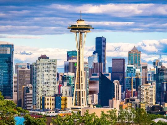 Thành phố nào nhiều nhà triệu đô nhất tại Mỹ? - Ảnh 6.