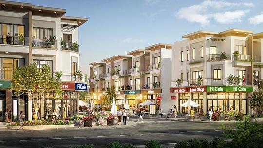 Hạ tầng kết nối đánh thức tiềm năng bất động sản Tây Nam Bộ - Ảnh 2.