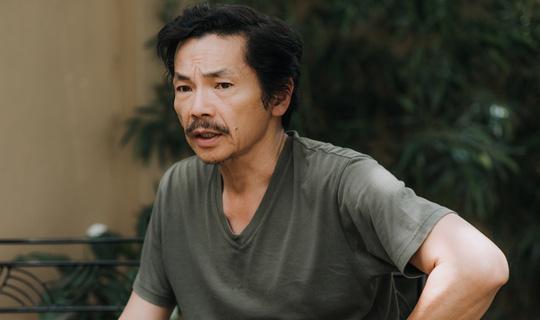 Đề cử giải Mai Vàng 2019: Gay cấn hạng mục diễn viên điện ảnh - truyền hình! - Ảnh 4.