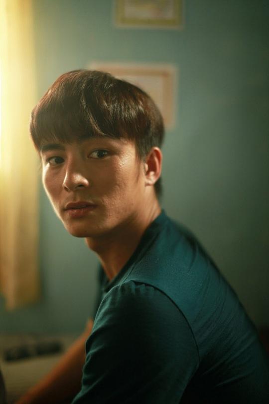 Đề cử giải Mai Vàng 2019: Gay cấn hạng mục diễn viên điện ảnh - truyền hình! - Ảnh 6.