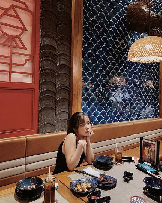 6 nhà hàng món Hoa nổi tiếng ở trung tâm TP HCM - Ảnh 3.