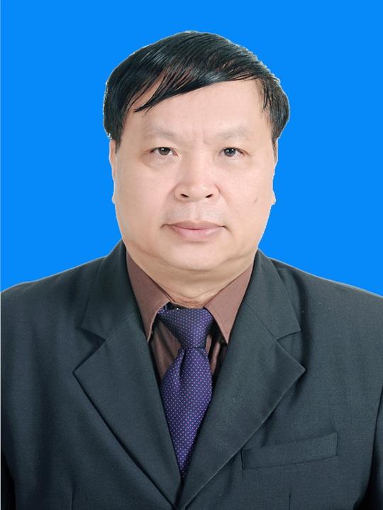 Phó Tổng giám đốc Cienco 4 và cựu Chủ tịch Cienco 1 cùng bị kỷ luật - Ảnh 2.