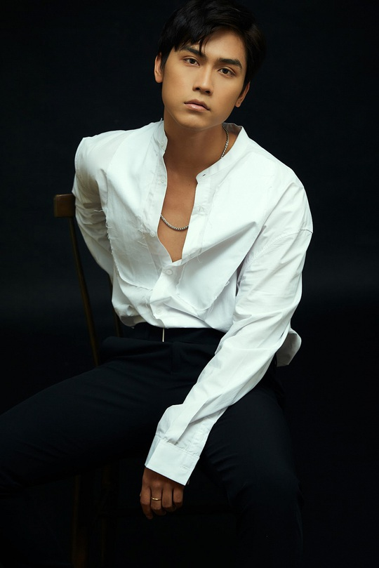 Đề cử giải Mai Vàng 2019: Gay cấn hạng mục diễn viên điện ảnh - truyền hình! - Ảnh 5.