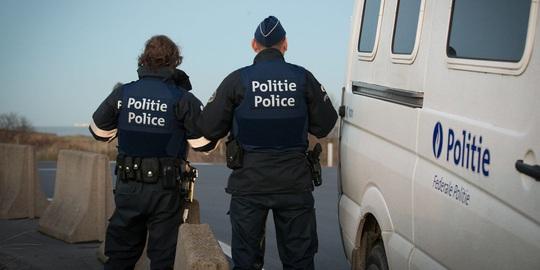 Một người Bỉ gốc Việt đi tù vì giúp đỡ đồng bào - Ảnh 1.