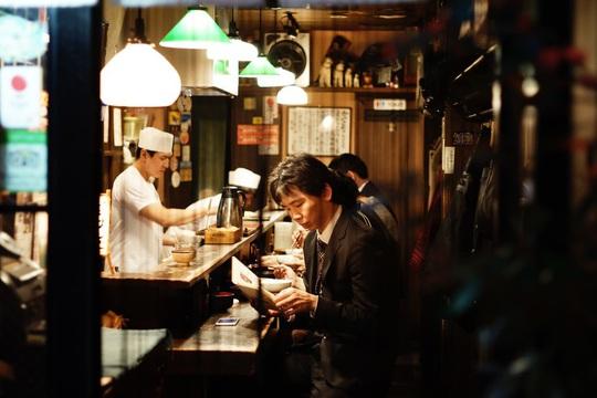 10 lỗi du khách thường mắc trong lần đầu đến Nhật - Ảnh 6.