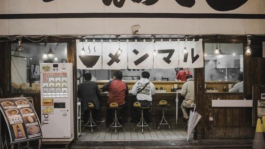 10 lỗi du khách thường mắc trong lần đầu đến Nhật - Ảnh 7.