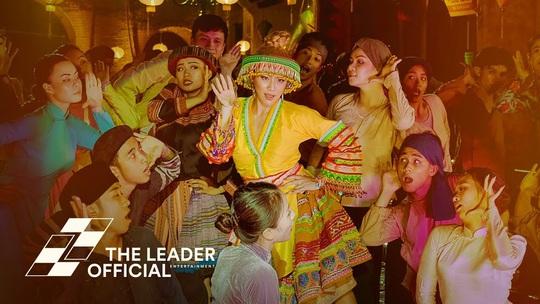 Giải Mai Vàng 2019: Cuộc đua gay cấn của những MV đình đám - Ảnh 6.
