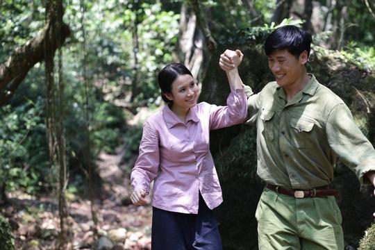Liên hoan phim Việt Nam 21: Khó tìm được Bông sen vàng phim truyện - Ảnh 1.