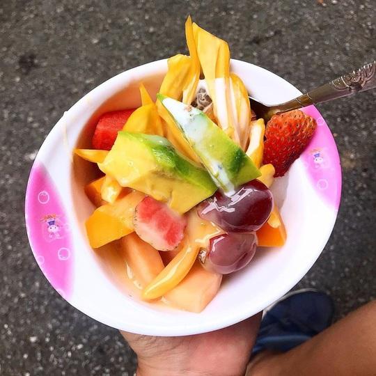 Gợi ý lịch trình ăn uống một ngày ở phố cổ Hà Nội - Ảnh 11.