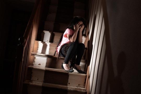 Trung Quốc: Bé gái 12 tuổi phá thai 2 lần trong 8 tháng. - Ảnh 1.