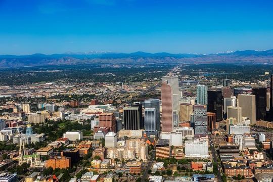 Một triệu USD mua được nhà cỡ nào tại 10 thành phố lớn của Mỹ - Ảnh 4.