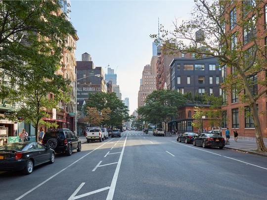 Những thành phố có giá nhà đắt nhất tại Mỹ, hơn 90% ở bang California - Ảnh 11.