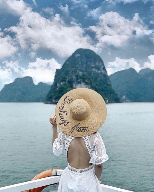 7 trải nghiệm kéo du khách tới Quảng Ninh - Ảnh 2.