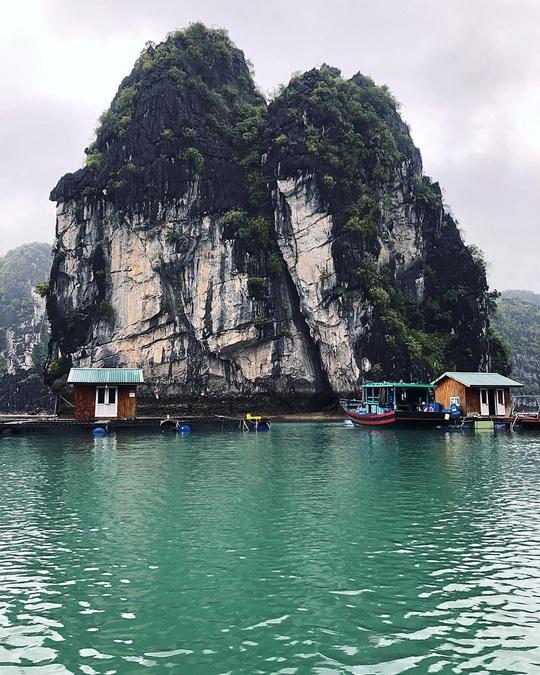 7 trải nghiệm kéo du khách tới Quảng Ninh - Ảnh 15.