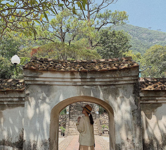 7 trải nghiệm kéo du khách tới Quảng Ninh - Ảnh 6.