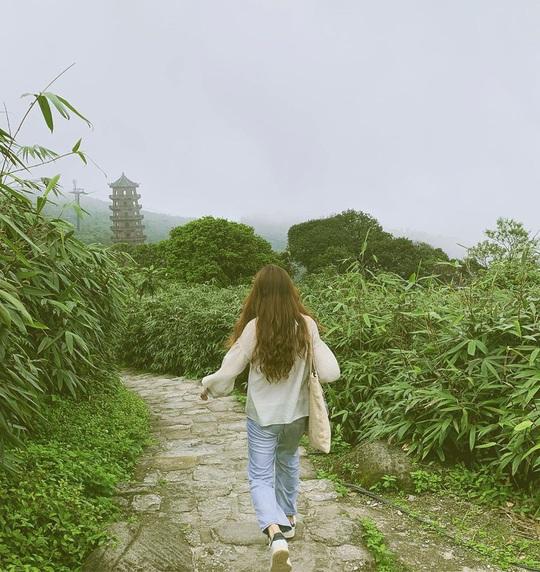 7 trải nghiệm kéo du khách tới Quảng Ninh - Ảnh 7.