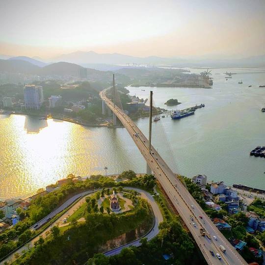 7 trải nghiệm kéo du khách tới Quảng Ninh - Ảnh 9.