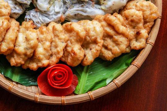 7 trải nghiệm kéo du khách tới Quảng Ninh - Ảnh 10.