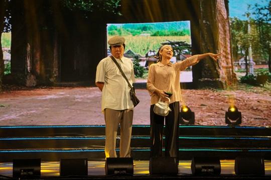 77 nghệ sĩ được TP HCM thưởng thêm trong lễ vinh danh - Ảnh 23.