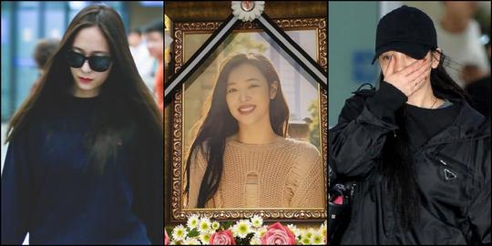 Bạo lực mạng khiến sao Hàn tự tử hàng loạt - Ảnh 2.