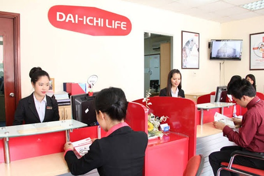 Dai-ichi Life Việt Nam công bố khách hàng may mắn chương trình Chào mừng khách hàng thứ 3 triệu - Ảnh 1.