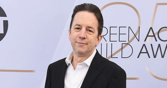 Diễn viên gạo cội Hollywood đột tử tại nhà - Ảnh 1.