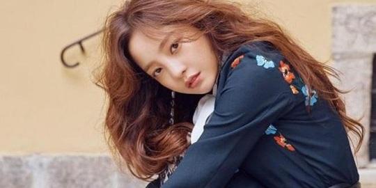Người hâm mộ Hàn Quốc sốc nặng vì cái chết của Goo Hara - Ảnh 4.