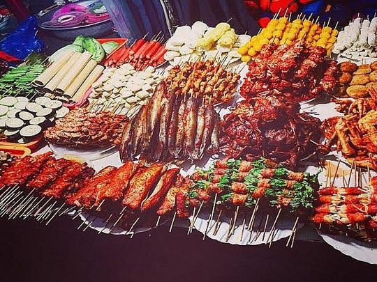 6 món là đặc sản thường dùng của dân Việt, du khách thì tránh xa - Ảnh 5.