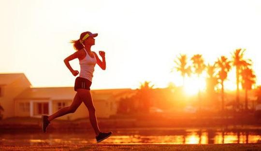 Mối liên hệ giữa tập thể dục trước bữa sáng và bệnh tiểu đường - Ảnh 1.