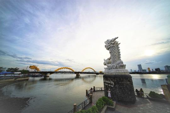 """Đồng loạt mở 2 đường bay quốc tế Đà Nẵng - Singapore và Hồng Kông, Vietjet khuyến mãi """"khủng"""" - Ảnh 3."""
