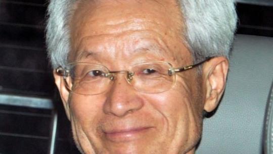 Trung Quốc kết án cựu chính trị gia Nhật Bản tù chung thân - Ảnh 1.