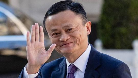 10 tỉ phú giàu nhất Trung Quốc 2019, Jack Ma vẫn dẫn đầu - Ảnh 10.