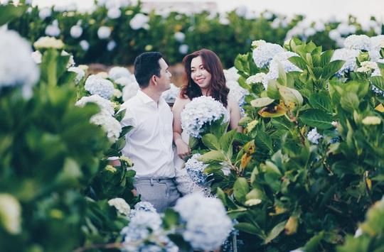 Đi Đà Lạt, các cặp đôi không thể bỏ qua những địa chỉ ngọt như mật - Ảnh 6.