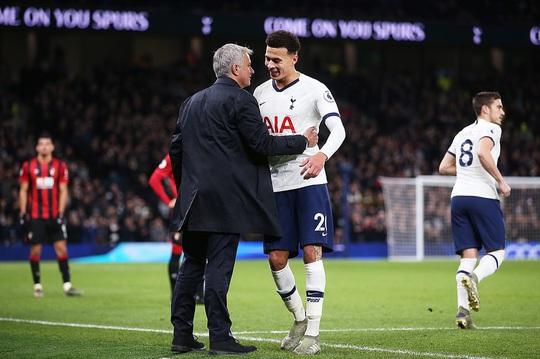 Tiền vệ Tottenham bị trộm đánh đổ máu, cướp tài sản đắt giá - Ảnh 5.