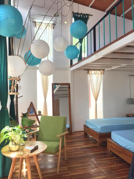 5 homestay Phú Quốc giá dưới 1 triệu đồng - Ảnh 17.