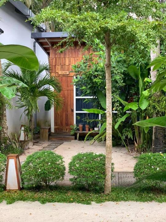5 homestay Phú Quốc giá dưới 1 triệu đồng - Ảnh 19.