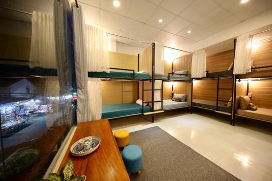 5 homestay Phú Quốc giá dưới 1 triệu đồng - Ảnh 21.